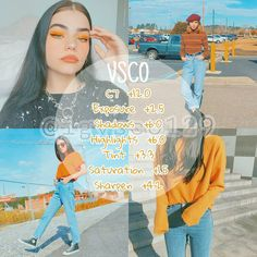 Your Digital Photo Developing Options – photography venue Photography Filters, Vsco Photography, Photography Editing, Vsco Hacks, Best Vsco Filters, Fotografia Tutorial, Aesthetic Filter, Vsco Themes, Photo Editing Vsco