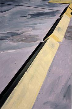 Koen van den Broek 2003