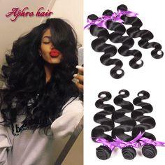 vip beauty hair virgin hair bundle deals vip hair company 3 bundles brazillian virgin hair body wave brazilian body wave bundles: http://www.aliexpress.com/item/vip-beauty-hair-luxy-hair-company-virgin-hair-bundle-deals-body-wave-brazilian-virgin-hair-body/32455545133.html?spm=0.0.0.0.doavAh US $27.54 - 133.31 / lot 49% off 2 days left
