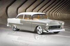 002-1955-chevy-belair-post-holyoak-.jpg (Imagen JPEG, 2040 × 1357 píxeles) - Escalado (62 %)