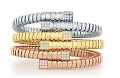 Estate Jewelry Platform Beladora Launches Its first branded collection, Veneto, With Carlo Weingrill.