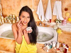Lepota iz kuhinje: Negujte kožu jeftinim sastojcima koje već imate kod kuće!