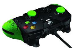 rogeriodemetrio.com: Gaming Controller for Xbox One