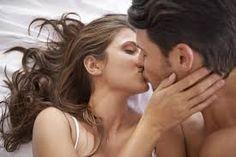 Afbeeldingsresultaat voor kleuters verliefd