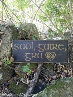 Your place to buy and sell all things handmade Native American Quotes, Native American Symbols, Native American History, American Indians, Old Irish, Irish Celtic, Irish Gaelic Language, Irish Pub Decor, Irish Quotes