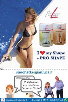 Simonetta Gianluca Salute E Benessere Con I Prodotti Fitline Guadagnare In Pm International Simonettaegianluca Su Pinterest