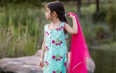 Fashion Dresses For Toddlers Refferal: 9890384672 Pakistani Kids Dresses, Pakistani Clothes Online, Pakistani Outfits, Dresses Near Me, Girls Dresses, Dresses Online Usa, Baby Boy Fashionista, Kids Clothes Australia, Kids Clothing Brands