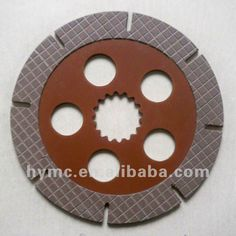 Machinery Spare Parts,Friction Plate 148962a1 , Find Complete Details about Machinery Spare Parts,Friction Plate 148962a1,Spare Parts,Parts,Friction Plate from Construction Machinery Parts Supplier or Manufacturer-Hangzhou Hangyu Friction Material Co., Ltd.