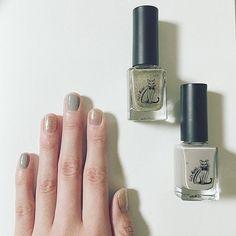 ㅤㅤㅤㅤㅤㅤㅤㅤㅤㅤㅤㅤㅤ ㅤㅤㅤㅤㅤㅤㅤㅤㅤㅤㅤㅤㅤ ☞ ㅤㅤㅤㅤㅤㅤㅤㅤㅤㅤㅤㅤㅤ 塗っただけネイル。 深爪ネイル。 ㅤㅤㅤㅤㅤㅤㅤㅤㅤㅤㅤㅤㅤ 明日はディズニー♡ ㅤㅤㅤㅤㅤㅤㅤㅤㅤㅤㅤㅤㅤ #ネイル #セルフネイル #nail #selfnail #gold #gray #深爪 #爪伸びない #悲しい