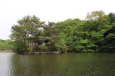 石神井公園 - 日本, 東京都練馬区