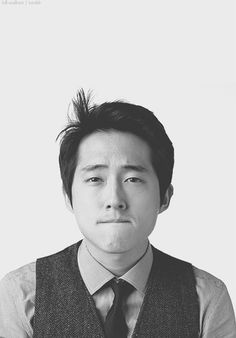 steven yeun height