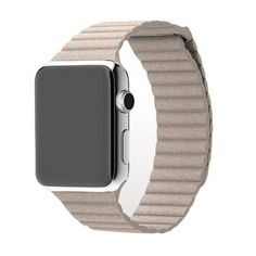 Magnetic loop armband