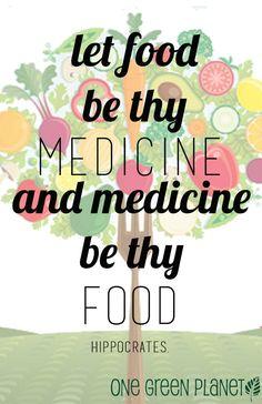 5 Golden Rules of Clean Eating http://onegr.pl/1qvOATm #eatclean #vegan #plantstrong