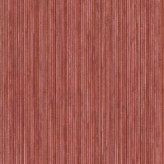 Grasscloth Crimson Textured Self Adhesive Wallpaper by Tempaper ($125) ❤ liked on Polyvore featuring home, home decor, wallpaper, wallpaper samples, motivational wallpaper, self adhesive wallpaper, inspirational wallpaper, grass cloth wallpaper and textured home decor