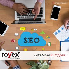 What is Local and how important is Local SEO for your Wordpress Website Development, App Development, Internet Advertising, Internet Marketing, Mobile App Store, Social Media Advantages, Do The Needful, Local Seo Services, Seo Consultant