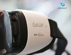 Image result for samsung goggles