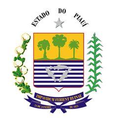 PROF. FÁBIO MADRUGA: Concurso Público do Estado do Piauí