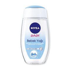 Koruyucu madde ve boya içermez. Dermotolojik ve klinik olarak test edilmiştir. Hassas bebek cildindeki nem kaybını önler. Buğday yağı ve doğal badem yağı sayesinde yumuşak bakım ve temizlik sağlar. Bebeğinizin altının etkin temizlenmesinde bir pamuğa dökerek de kullanabileceğiniz bebek yağı yumuşak formülü sayesinde kızarık bebek cildini bile rahatlatır.