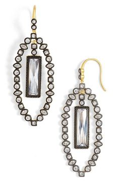 Check out my latest find from Nordstrom: http://shop.nordstrom.com/S/4042220 Freida Rothman 'Metropolitan' Marquise Drop Earrings - Sent from the Nordstrom app on my iPhone (Get it free on the App Store at http://appstore.com/nordstrom