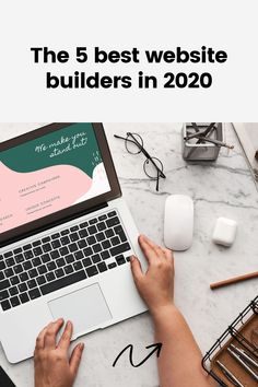 Let the page builders work hard for you when you are sitting down to enjoy the coffee. Here are the best website builders in 2020. . . . . . . #empowerment #entrepreneur #branding #digitalmarketing #motivation #success #inspiration #smallbusiness #socialmediamarketing #startup #socialmedia #entrepreneurship #design #advertising #hustle #contentmarketing #entrepreneurlife #entrepreneurs #onlinemarketing #instagood #girlboss Elementary School Counseling, School Counselor, Elementary Schools, Counseling Activities, Social Emotional Learning, Pinterest Marketing, Me Time, Way To Make Money, Business Tips