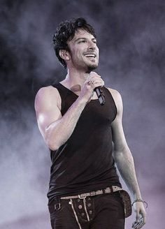 #Tarkan #Superstar 6d1e535e2699534e810b83883f5fb6a0 | Flickr - Photo Sharing!