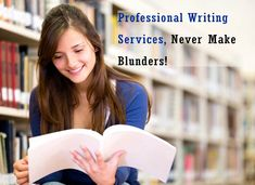 buy finished essays