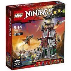 DEFINITIVEMENT LE BEST DU BEST = DU LEGO. ET PLUS LA BOITE EST GROSSE MIEUX C'EST. ALORS VIVE LES CADEAUX GROUPES !!!