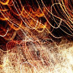 Light Swirl