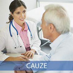 Visitors Insurance Coverage for Indians Visiting America - Visitor Medical Insurance Co Insurance, Health Insurance Plans, Insurance Quotes, Tighten Loose Skin, Arthritis Exercises, Psoriatic Arthritis, Bone And Joint, Neck Pain, Cancer Treatment