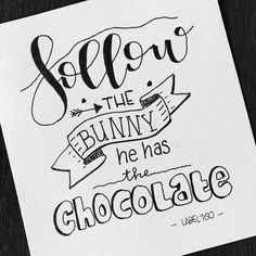 Example of handlettering Hand Lettering Quotes, Calligraphy Quotes, Creative Lettering, Typography Quotes, Brush Lettering, Lettering Ideas, Bullet Journal Quotes, Bullet Journal Inspiration, Journal Ideas