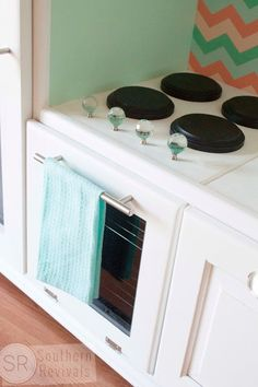 kitchen decoration – Home Decorating Ideas Kitchen and room Designs Best Play Kitchen, Toy Kitchen, Play Kitchens, Entertainment Center Kitchen, Entertainment Room, Tv Decor, Home Decor, Shelf Furniture, Fun Snacks For Kids
