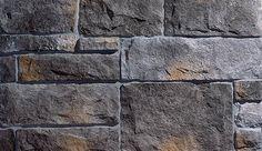 # 1 Eldorado Stone - Broken Top K West