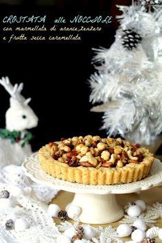 Siamo alle porte di Dicembre, il mese di Natale, un mese dall'atmosfera magica che ci fa tornare in mente i giorni di festa in