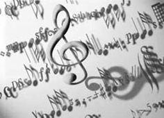musik.jpg (500×362)