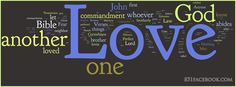Inspiring Christian Quotes for Teens | Religious-scripture-inspirational-quotes-for-teens-facebook-timeline ...