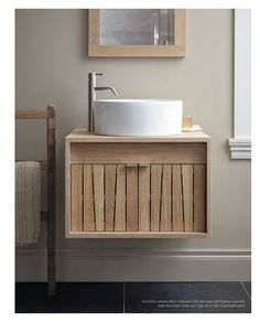 Bathroom Niche: Learn How To Choose And See Ideas With Photos - Home Fashion Trend Furniture Design, Bathroom Inspiration, Furniture, Bathroom Style, Furniture Inspiration, Bathroom Furniture, Kitchens Bathrooms, Bathroom Design, Toilet Design
