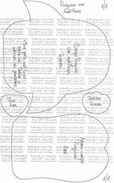 FELTROMARA: PINGUIM NATAL CRÉDITOS NA FOTO Diy Toilet Paper Holder, Christmas Clay, Felt Patterns, Bullet Journal, Personalized Items, Blog, Feltro, Penguin, Xmas