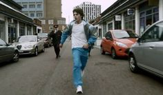 "Jake Bugg ""Slumville Sunrise"" #VideooftheWeek - Indscene » Jake Bugg, Rock N Roll, Sunrise, Alternative Music, Musica, News, Rock Roll, Sunrises"