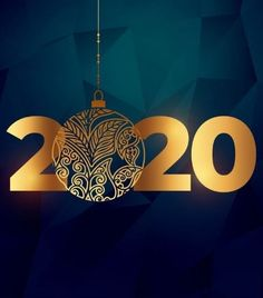 Find the perfect & cute new year wishes here! Celebrate 2020 year by sending these amazing new year images with wishes to all your loved o. Happy New Year Message, Happy New Year Quotes, Happy New Year 2016, Happy New Year Greetings, Quotes About New Year, Merry Christmas And Happy New Year, New Year 2020, Happy Quotes, New Year Wishes Images