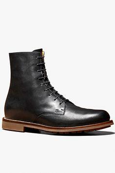 cc54c68a6d8 Gucci - Men s Shoes - 2012 Fall-Winter Shoes Style