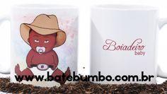 Boiadeiro Baby