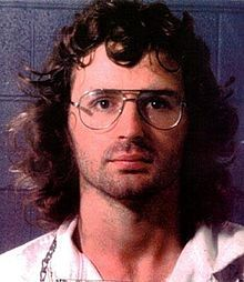 David Koresh (August 17, 1959 – April 19, 1993), born Vernon Wayne Howell (55 adults, including himself, 21 children found dead at Branch Davidian Ranch)