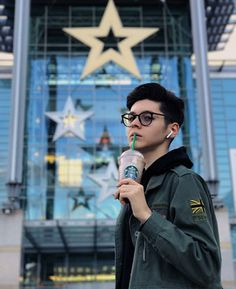 Kristian Kostov, Secret Love, Red Queen, Famous People, First Love, Celebrities, Boys, Artists, Fall