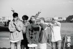 Thank you for 10 years. Although I had not been with you guys in those years, I promise I'll be with you for the next 10 years and.. support you 4ever #BIGBANG #BIGBANG10YEARS