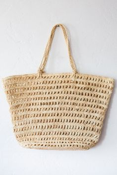 sans arcidet natural suzy bag
