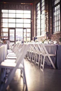 http://www.lindsaymuciyphotography.com/  #WeddingPhotography #MontrealWedding  #TorontoWedding  #SteamWhistleBreweryWedding #LindsayMuciyPhotography