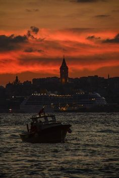 By Coach Yasar Istanbul – Tülay Sorgunç – Join the world of pin Turkey Holidays, Hagia Sophia, City Landscape, Istanbul Turkey, Antalya, Travel Around, Wonderful Places, Places To Visit, World