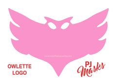 How to make an easy PJ MASKS Owlette wing cape. A no sew and basic sew method. Full picture DIY dress up costume Tutorial Pj Masks Costume, Diy Costumes, Pj Masks Owlette Costume, Sewing Basics, Sewing For Beginners, Basic Sewing, Learn Sewing, Sewing Tips, Holidays Halloween