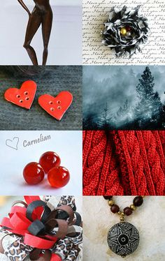 passion by Robyn on Etsy--Pinned with TreasuryPin.com