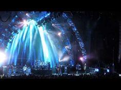 Dave Matthews Band with Bela Fleck – Grey Street - YouTube